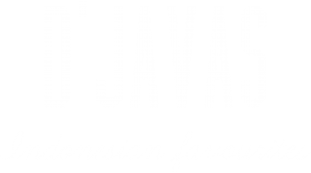 Djavas | Indonesian Foodbar & Streetfood favorites